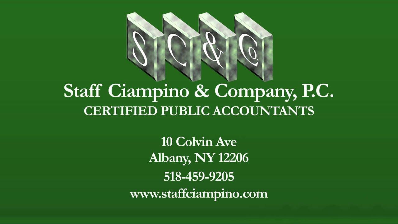 Certified Public Accountant Wallpaper P.c Certified Public