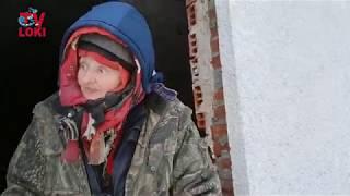 Milka Perić Crvenkapica: Ja Vas pozdravljam