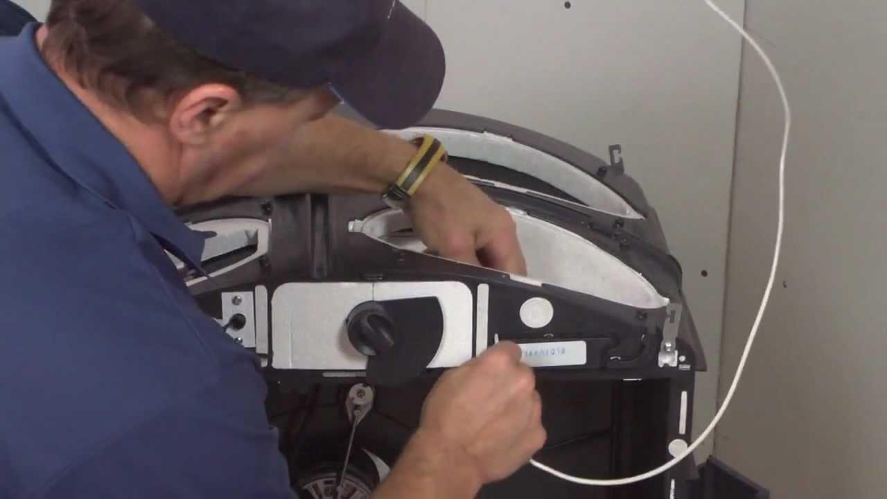 Maxresdefault on Blower Motor Wiring Diagram