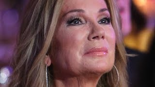 The Truth About Kathie Lee Gifford