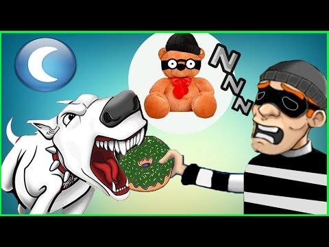 ВОРИШКА БОБ 2 27 СЕКРЕТНЫЕ УРОВНИ Боб засыпает на ходу Супер Обновление Robbery Bob2