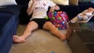 Cristiano Ronaldo - I LOVE THIS GAME