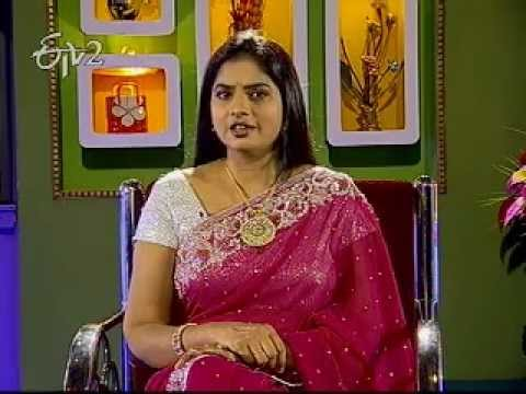Etv2 _Sakhi _29th May 2012_Part 5