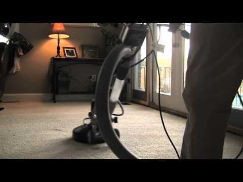 DryNClean Carpet Cleaning Virginia Beach VA, Norfolk, Chesapeake VA