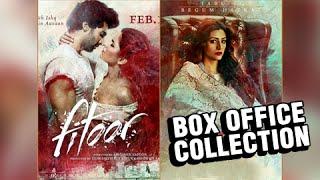 download lagu Box Office Report: Fitoor  Katrina Aditya's Love Saga gratis