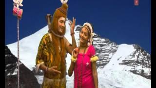 Gaura Ho Daab Na Mor karihaiyan Bhojpuri Kanwar Bhajan [Full Song] Aayil Khesari Devghar Mein