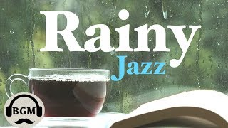 Download Lagu Soft Jazz Instrumental Music - Chill Out Cafe Music For Study, Work - Background Music Gratis STAFABAND