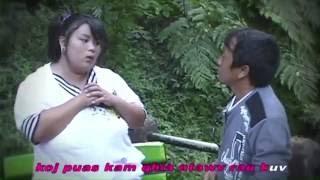 Kawm Lus As Kiv - Ab Xob & Paj Ntshua Nplaim