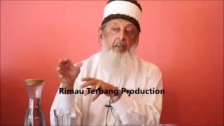 Iqbal, Pakistan and the Khilafah State By Sheikh Imran Hosein