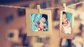 download lagu Aedam Blair Pangilinan Sanchez' 1st Birthday Avp gratis