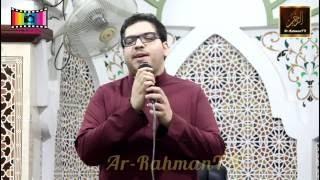 download lagu Taha Antar - Qomarun Sidnan Nabi gratis
