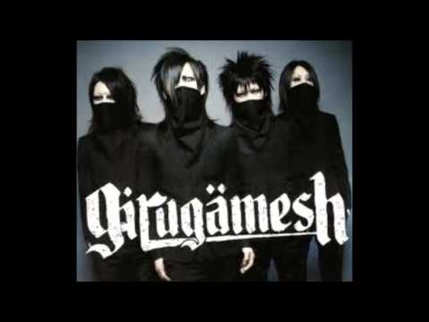 Girugamesh - Beast