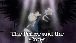 The Prince and the Crow [Princess Tutu Music Video]