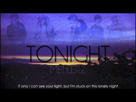 Unreleased  Exclusive Big Bang - Tonight (english version)