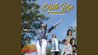 Download lagu Cerito Loro (feat. Putri Andien)