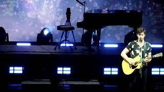 Download Lagu Shawn Mendes - Youth (Summerfest) Gratis STAFABAND
