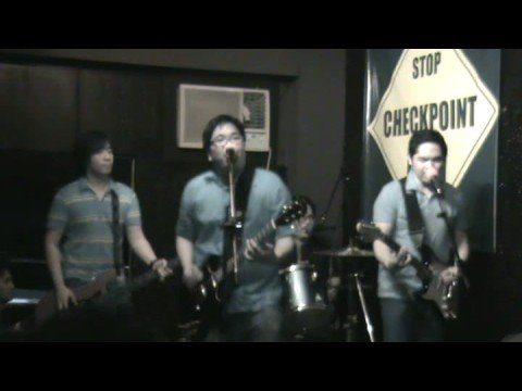 Itchyworms - Yokonakita-makita