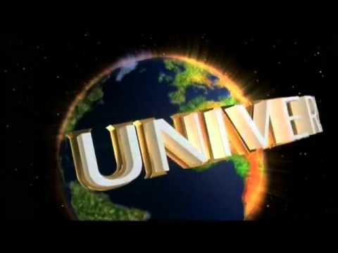 Universal Pictures - Intro Hd video