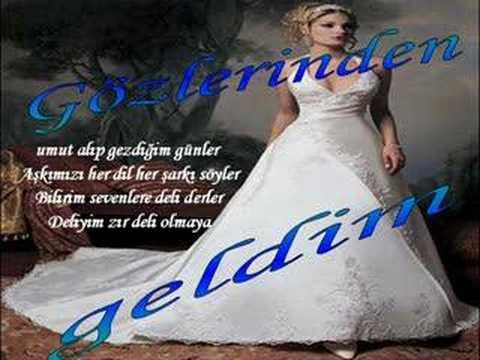 GELİN ARABANI BİLE BEN KULLANIRIM.mp3