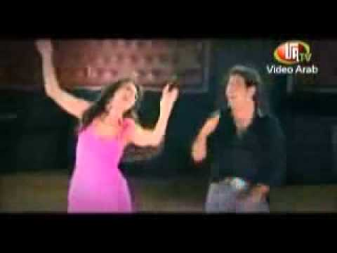 Arabic Video Clip Elbalah.3gp video