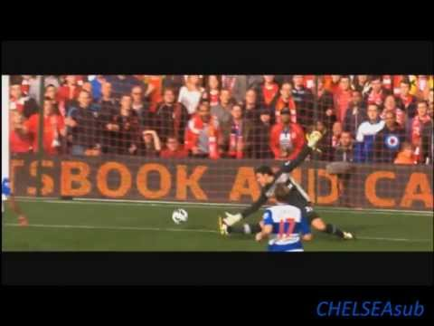 Wilfried Zaha vs Raheem Sterling vs Alex Oxlade Chamberlain (Who's the best English talent?)