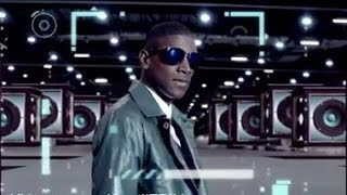 Earthquake ft. Tinie Tempah | Labrinth