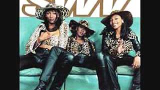 Watch Swv Lose My Cool video