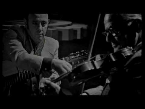 Limehouse Blues - Joe Venuti and Lino Patruno 1975