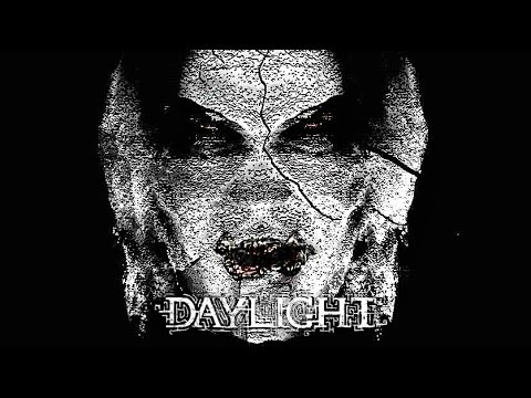 Daylight Gameplay Walkthrough Part 2 - Shadow Spirits (PS4 PC)