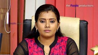 Apoorva Raagangal Sun TV