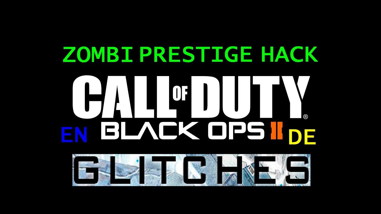 Prestige Emblems Black Ops 2 Black Ops 2 Zombi Prestige