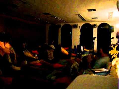Mantras para Curtir 01 by Tiago Namaste - Om Namah Shivaya Forro...