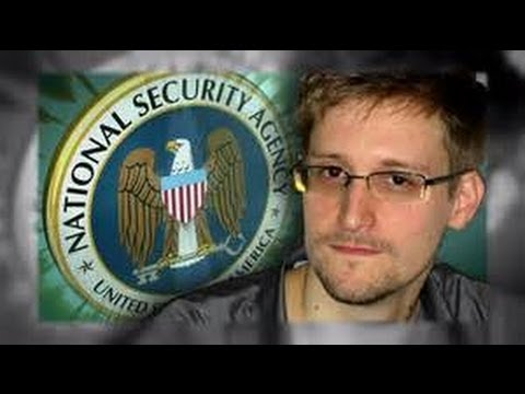 EX CIA Snowden Leaks exposed USA spy program Internet CIA project