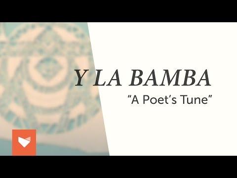 Y La Bamba -