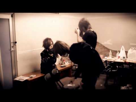 MEJIBRAY - TOUR �AVENGE BLAZE CIRCUIT�Documentary + AVALON Music clip offshoot (Pt 2)