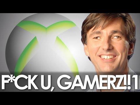 Microsoft verhöhnt uns! - Need for Speed im Kino - GIGA News