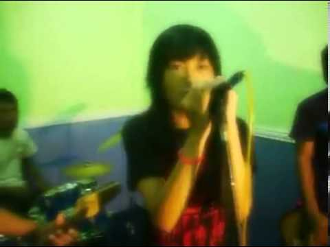 Perpisahan by Wallet Band