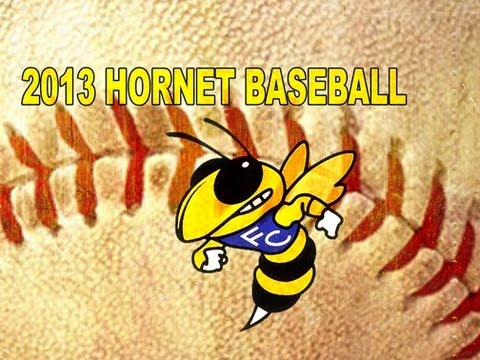 Fullerton College Baseball vs Santa Ana College 2013