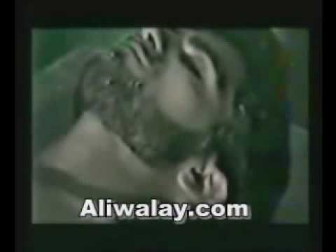 Islamic Movie In Urdu Rooh Ka Safar New Part 01 03 video