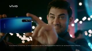 Vivo V15 Pro Official Trailer | World's First ever 32MP Pop-up Camera
