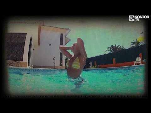 Dasco feat. Justina Maria – What I Need Right Here, Right Now (Official Video HD)