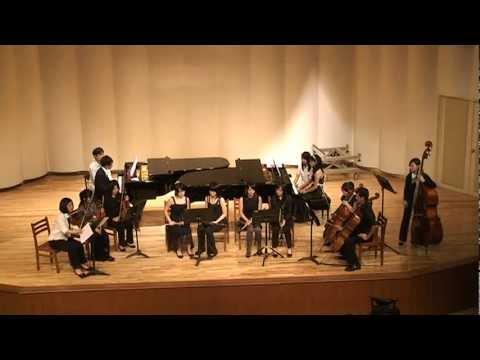 my heart will go on提琴曲谱