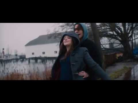 If I Stay (2014) Official Trailer 2 [HD]