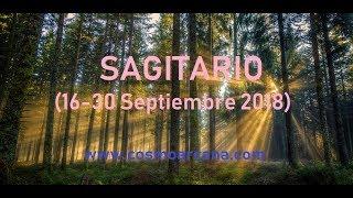 Sagitario Valent A  16 30 Sept 2018