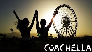 download lagu Coachella 2016  Hailey Sani gratis