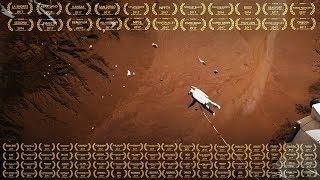 Icarus | Sci-Fi Short Film (2017)
