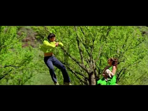 Alaipayuthey hindi