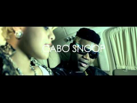 Cabo Snoop -bakule Coming Soon 2014 video