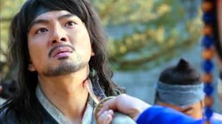 Trailer Jang Yeong Sil 3