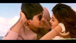 download lagu Old Is Gold Song Hindi gratis